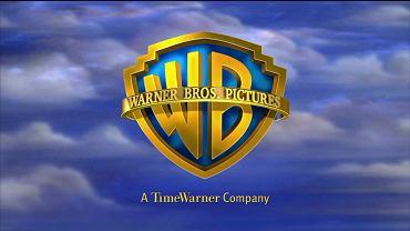 Warner Bros. Pictures - logo