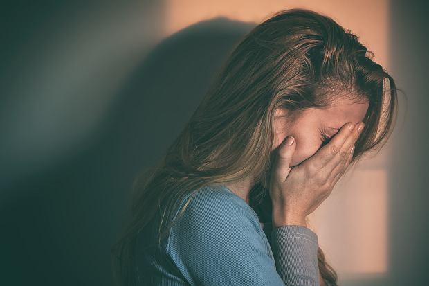 Pojawiają się nudności, wynik testu jest dodatni. Ale dziecka nie ma, jest tylko smutek. Co trzeba wiedzieć o ciąży urojonej?