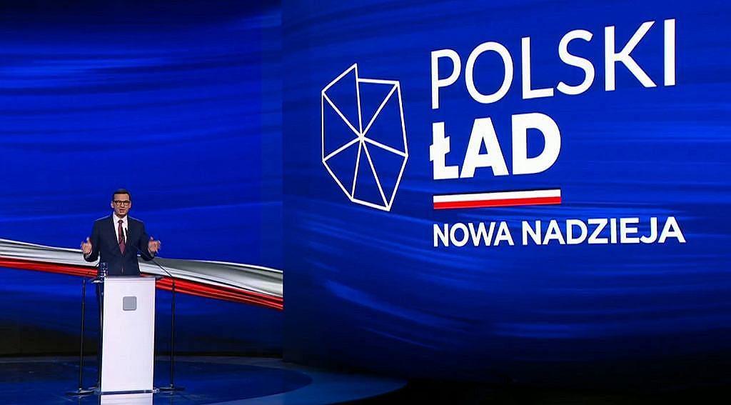 Rada Przedsiębiorczości punktuje Polski Ład. 'Rodziny w wieku produkcyjnym stracą 6,2 mld zł' (zdjęcie ilustracyjne)