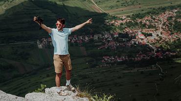 Wielbiciele ekstremalnych selfie płacą niekiedy wysoką cenę za chęć zrobienia wyjątkowego zdjęcia