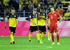 """Borussia i Bayern poznały rywali w II rundzie Pucharu Niemiec. Pechowe losowanie """"BVB"""""""