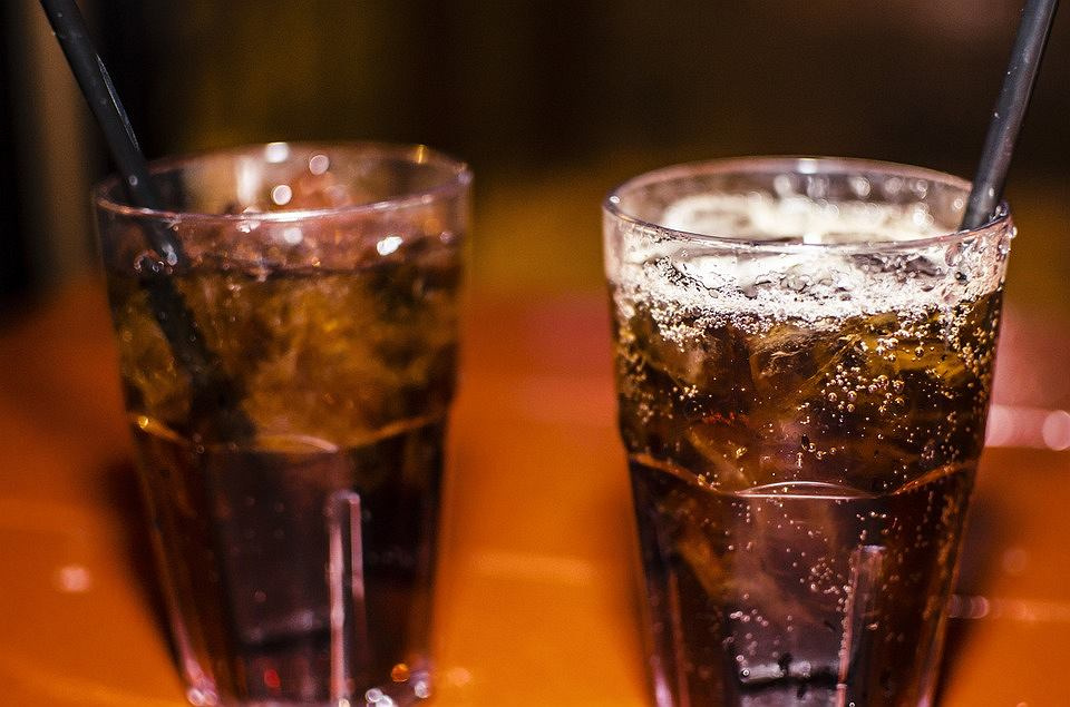 Możesz zwrócić alkohol do sklepu, jeśli Ci nie smakuje?