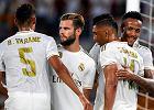 """Celta Vigo - Real Madryt. Jak """"Królewscy"""" odpowiedzą na wpadkę Barcelony? Transmisja TV, stream online, na żywo, 17.08"""