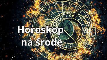 Horoskop dzienny - 9 czerwca [Baran, Byk, Bliźnięta, Rak, Lew, Panna, Waga, Skorpion, Strzelec, Koziorożec, Wodnik, Ryby]