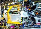 BMW zbuduje fabrykę na Węgrzech. Powstało nowe centrum produkcji aut luksusowych w Europie