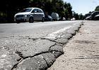 Premier ogłosił RPBDK 2030. 292 mld zł i 8 tys. km. Mamy listę planowanych dróg