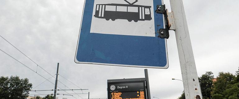 22 września Dzień bez Samochodu - dziś w w wielu miastach darmowa komunikacja