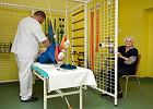VAT dobije szpitale?