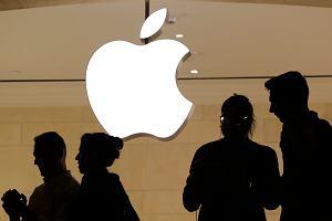 Październikowa konferencja Apple już we wtorek. Czego możemy się spodziewać?