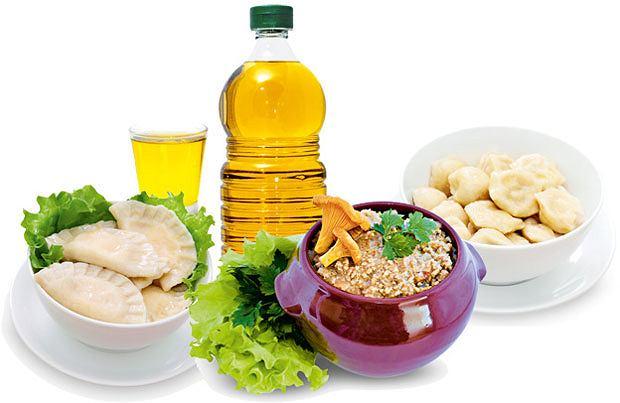Ćwiczenia: diety sportowców, ćwiczenia, sport, dieta, dyscypliny siłowe