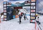 Natalia Tomasiak zwycięża w Stubai Ultratrail na dystansie 63 km!