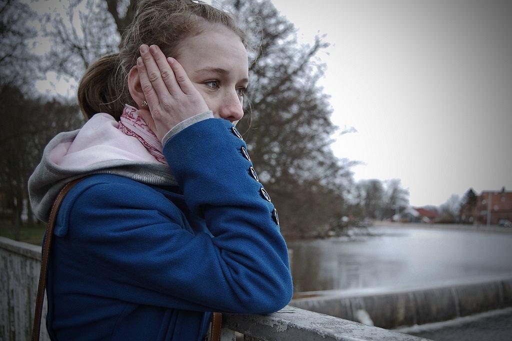 Okazuje się, że w naszym kraju coraz więcej młodych osób potrzebuje specjalistycznej pomocy.
