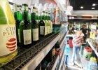 Więcej alkoholu i marihuany. Wpływ koronawirusa na rynek używek