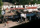 Nowa ustawa. Działacze opozycji antykomunistycznej i osoby represjonowane dostaną 400 zł miesięcznie dodatku