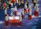 Igrzyska Paraolimpijskie Londyn 2012. Daniel Pek jednym z faworytów do medali