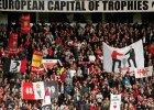 """Premier League. Arsenal Londyn - Manchester United. """"Kanonierzy"""" czy """"Czerwone Diabły""""? Transmisja w Canal Plus Sport. Relacja LIVE!"""