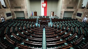 Wybory parlamentarne 2019. Wybory do Sejmu - lista kandydatów w Krakowie z okręgu 23