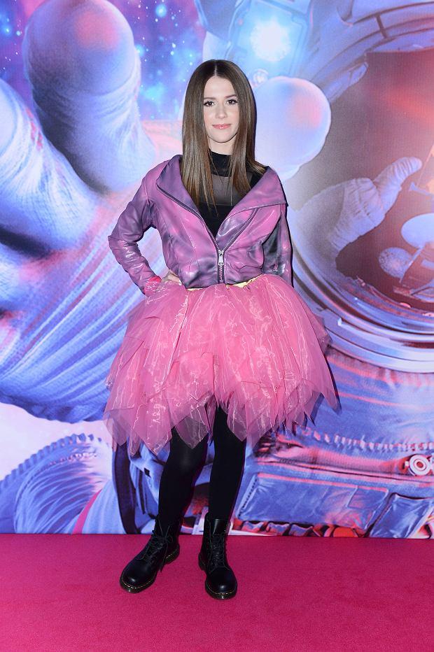 Roksana Węgiel, Gala Joy Influencer Roku 2019