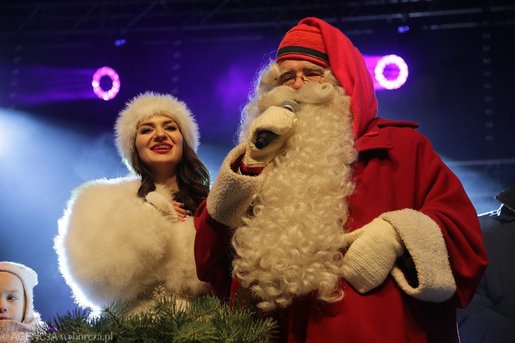 Mikołajki 2018. Kim był św. Mikołaj?