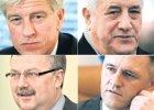 Zarobki z górnej półki. Sprawdź, ile zarabiają polscy politycy [LISTA 100 - cz. 1]