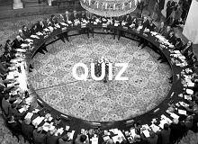 12 dat z historii, które teoretycznie wszyscy znają, a średnia w tym quizie to 9/12