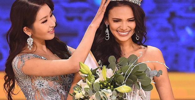 Miss Supranational 2018 wybrana! A Polka? W ścisłej czołówce