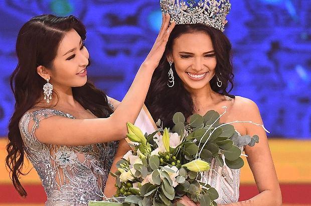 Miss Supranational 2018 wybrana! Wygrała Portorykanka. A Polka? W ścisłej czołówce