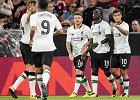 Audi Cup. Bayern bez szans w pojedynku z Liverpoolem. 90 minut Lewandowskiego