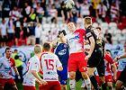 Polonia Warszawa mistrzem, a ŁKS zostaje w III lidze [WYNIKI I TABELA]