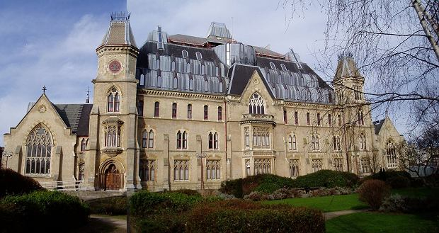 Sąd Wood Green Crown Court  