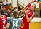 Szczypiorniści Warmii Olsztyn awansowali do Pucharu Polski