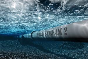 Rośnie opór przeciwko Nord Stream 2. Trzeba działać natychmiast