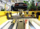 Diagnostyczna zwłoka. Sejm ciągle zamraża ustawę o reformie stacji kontroli pojazdów