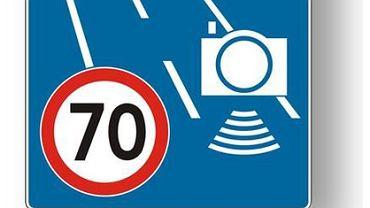 Nowe znaki na polskich drogach