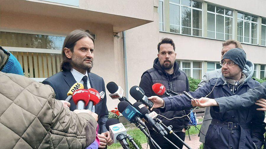 Wiceminister zdrowia Piotr Bromber zapowiedział kontynuację rozmów strony rządowej z Ogólnopolskim Komitetem Protestacyjno-Strajkowym Pracowników Ochrony Zdrowia.