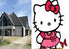 """Gdański ksiądz informuje wiernych: """"Hello Kitty to symbol szatana, a Lady Gaga kłania się w pas demonom"""""""