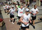 Półmaraton Czerwca 76. Ponad 1000 biegaczy na trasie [FOTO]
