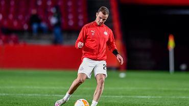 Mario Goetze mógł latem wrócić do Bayernu Monachium.