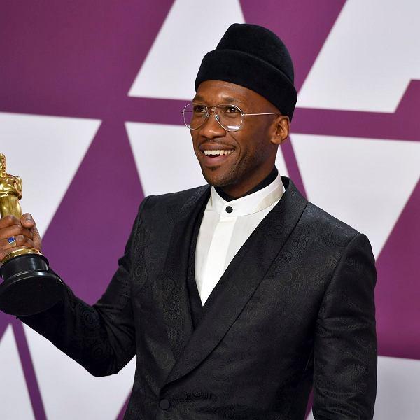Oscary 2019: galeria nagrodzonych