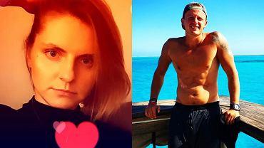 'Rolnik szuka żony' - Natalia i brat Pawła
