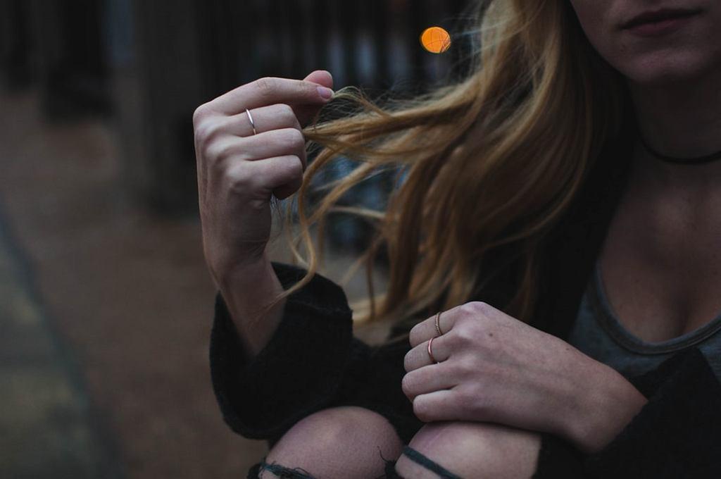 Siemię lniane nie tylko na piękne włosy