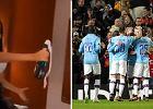 Media: Skandal w Anglii. Na imprezę piłkarzy Manchesteru City przyleciały 22 modelki. Żony nie zostały zaproszone