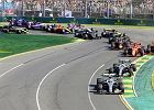 Walka o olbrzymie pieniądze wciąż trwa! F1 potrzebuje kolejnych wyścigów