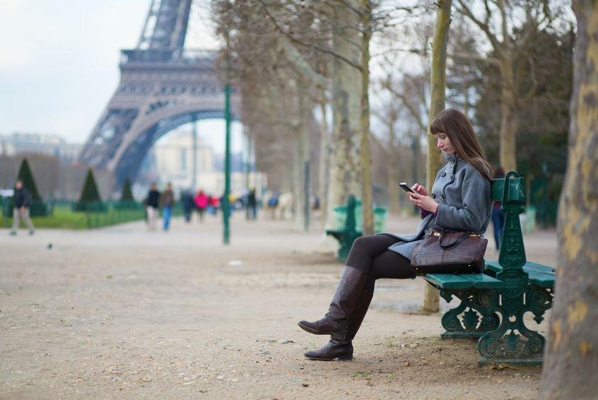 Opłaty za roaming w Unii znikną od czerwca 2017 r.