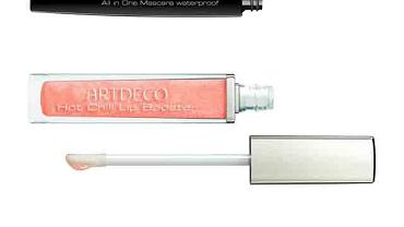30% zniżka na produkty Artdeco