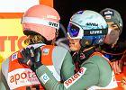 Puchar Świata w skokach narciarskich w Lahti. Gdzie i kiedy oglądać drużynówkę? [transmisja TV, stream]