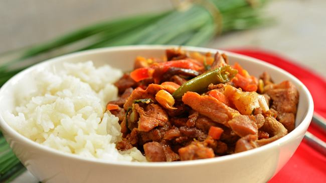 Potrawy I Składniki Przepisy Kulinarne