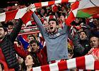 Athletic Bilbao bliżej finału Pucharu Króla. Dwa gole nie zostały uznane