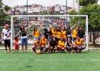 Continental wspiera dzieci i młodzież