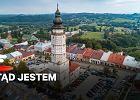 Gniezno, Kraków, Płock, Warszawa. Listę stolic Polski trzeba uzupełnić. O pewne pięciotysięczne, urokliwe miasteczko